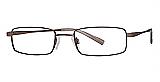 Stetson Eyeglasses 222