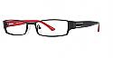 U Rock Eyeglasses U760