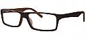 SLR Eyewear Eyeglasses A1016