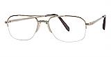 Stetson Eyeglasses 239