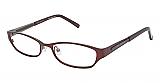 Ted Baker Eyeglasses B190 Sweeter Side