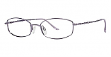 C by L'Amy Eyeglasses 502