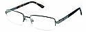 Real Tree Eyeglasses R444