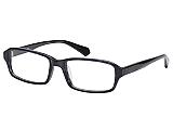 Amadeus Eyeglasses A907
