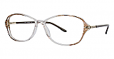 Port Royale Eyeglasses Nola