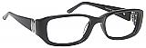 Tuscany Eyeglasses 494