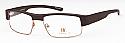 Dicaprio Eyeglasses DC-120