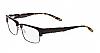 Joseph Abboud Eyeglasses JA4055