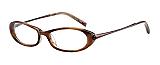 Jones New York Eyeglasses J208
