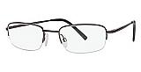 Caravaggio Eyeglasses Blake