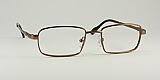 Art Craft Eyeglasses USA Workforce 952SF