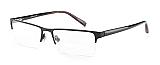 Jones New York Eyeglasses J334