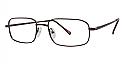 Encore Vision Eyeglasses VP-142