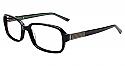 Genesis Series Eyeglasses G4011