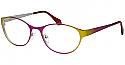 Glacee Eyeglasses GL6686