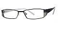 U Rock Eyeglasses U740