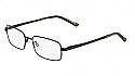 Genesis Series Eyeglasses G4019