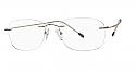 U Rock Eyeglasses U729