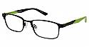 O!O Eyeglasses OT14