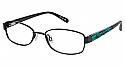 O!O Eyeglasses OT12