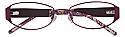 Ellen Tracy Eyeglasses Madrid