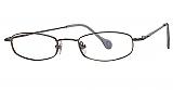 Nickelodeon Eyeglasses Aqua