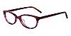 Jones New York Eyeglasses J219