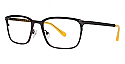 Original Penguin Eyeglasses The Nelson