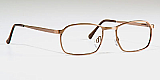Art Craft Eyeglasses USA Workforce 832SS