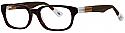 Konishi by Clariti Eyeglasses KA5744