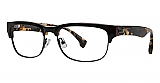 Republica Eyeglasses Brooklyn
