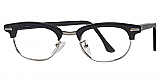Shuron Classic Eyeglasses Ronsir Revelation