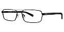 English Laundry Eyeglasses Steele