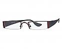 Menizzi Eyeglasses M1035