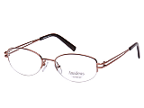 Amadeus Eyeglasses A956