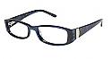 Runway Couture Eyeglasses RCE-121