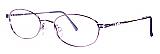 Otego Eyeglasses Cathleen