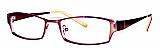 Otego Eyeglasses Eden