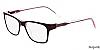 Kilter Eyeglasses K5002