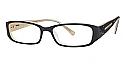 Harve'  Benard Eyeglasses 576