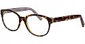 Glacee Eyeglasses GL6614