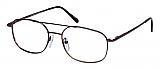 Casino Budget Eyeglasses CB1030