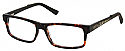 Real Tree Eyeglasses R441