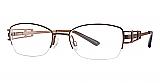 ELLE Eyeglasses EL 18779