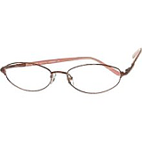 Match Eyeglasses ML-855VP