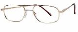 Encore Vision Eyeglasses ZB008A