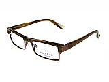 Amadeus Eyeglasses AF0723