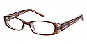 New Globe Eyeglasses L4048-P