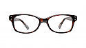 Limited Editions Eyeglasses BARLOW