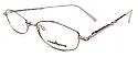 Trendspotter Eyeglasses 94